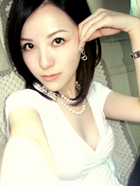 网友晒美:民间美女秒杀大明星