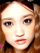 全过程揭秘!日本女生直逼整容的易容化妆术