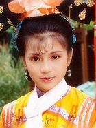 香港十大绝代电视女星