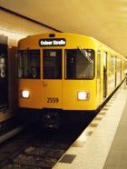 世界上最吸引人的10大地铁站
