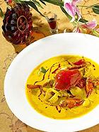 美味的螃蟹料理大荟萃