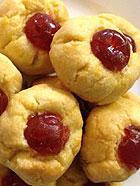 花式饼干大盘点 可爱的让你不忍下嘴
