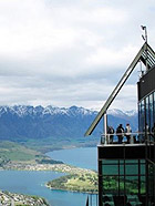 发现新我的新西兰之旅
