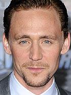 汤姆·希德勒斯顿(Tom Hiddleston)高清大片 英气逼人