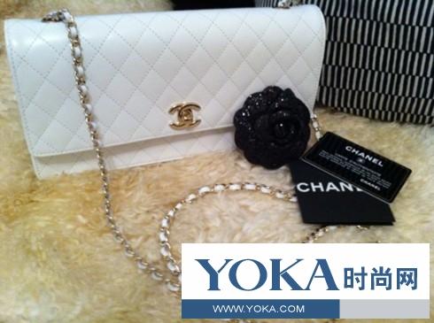 [原创]2012最最最新款小香入手! Lady Dior~BV~一个都不能少, 这个春季你最爱哪一款呢!!