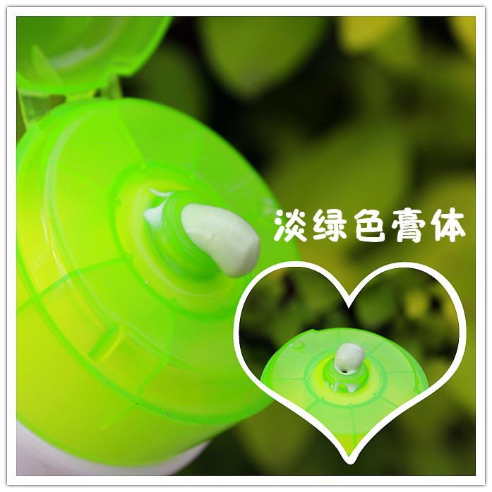 背景 壁纸 绿色 绿叶 树叶 植物 桌面 697_697
