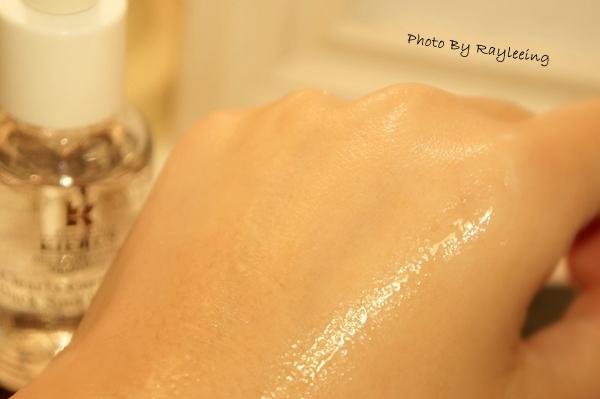 【Rayleeing】淡斑精华,让白皙傲人的肌肤指日可待!