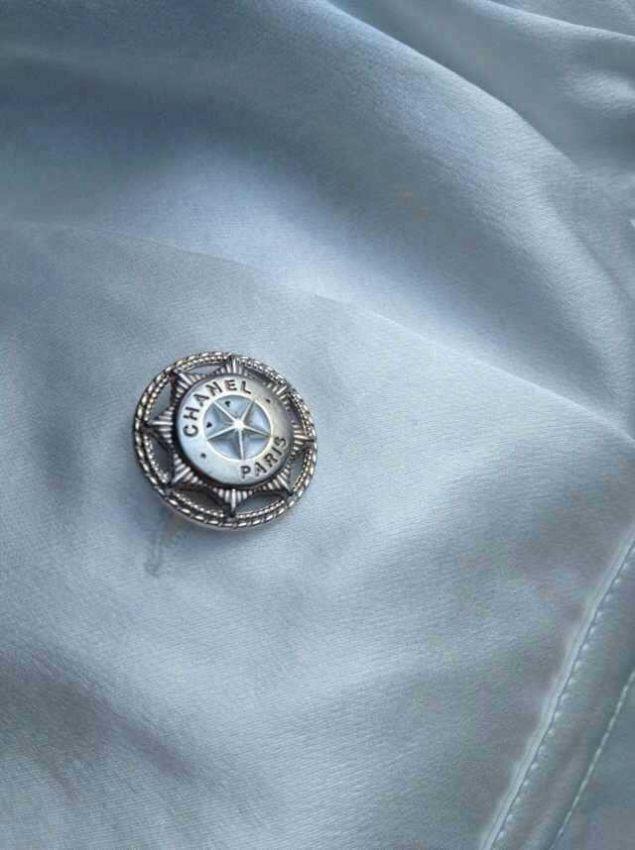 【Chanel、D&G、Dior、Balmain、Maxmara】超多大牌女装正品代购