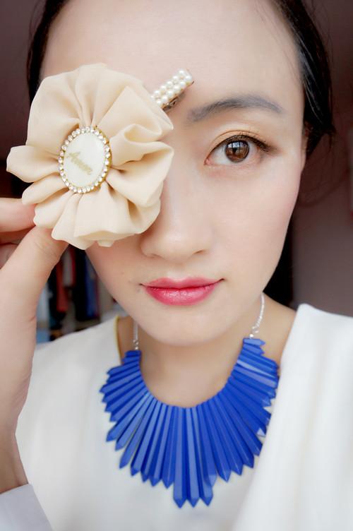 【南瓜说】入秋美丽升级 近期爱用单品小结