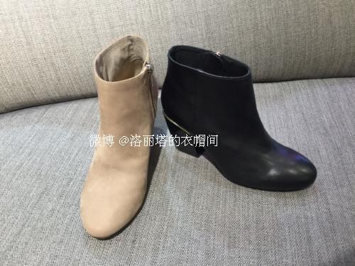 ★洛丽塔的衣帽间★ 香港代购,连卡佛正品,鞋盒小票齐全