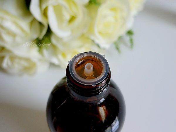 【薄荷原创】冬日护肤重在养,塑造玫瑰水润肌。