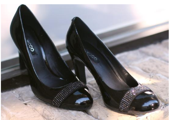 妖精边儿——让旅行重新定义你的鞋子&优雅假日穿搭