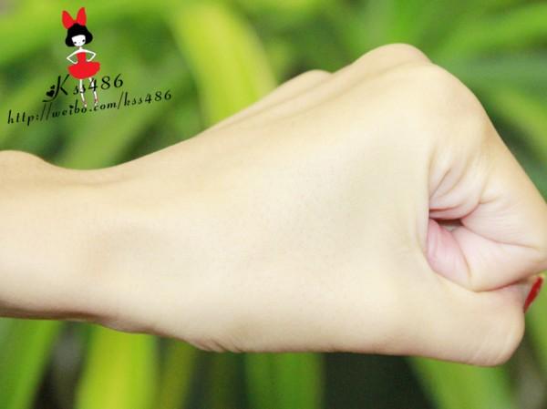 【kss486】美丽新生,还原婴儿美肌——美丽加芬蜗牛新生原液