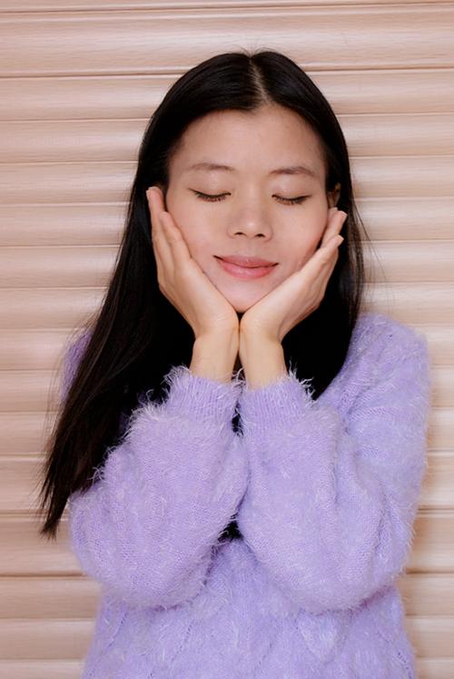 【馨馨520】冬季让肌肤享受滋补大餐