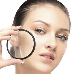 油性皮肤怎么改善 油性皮肤用什么护肤品好