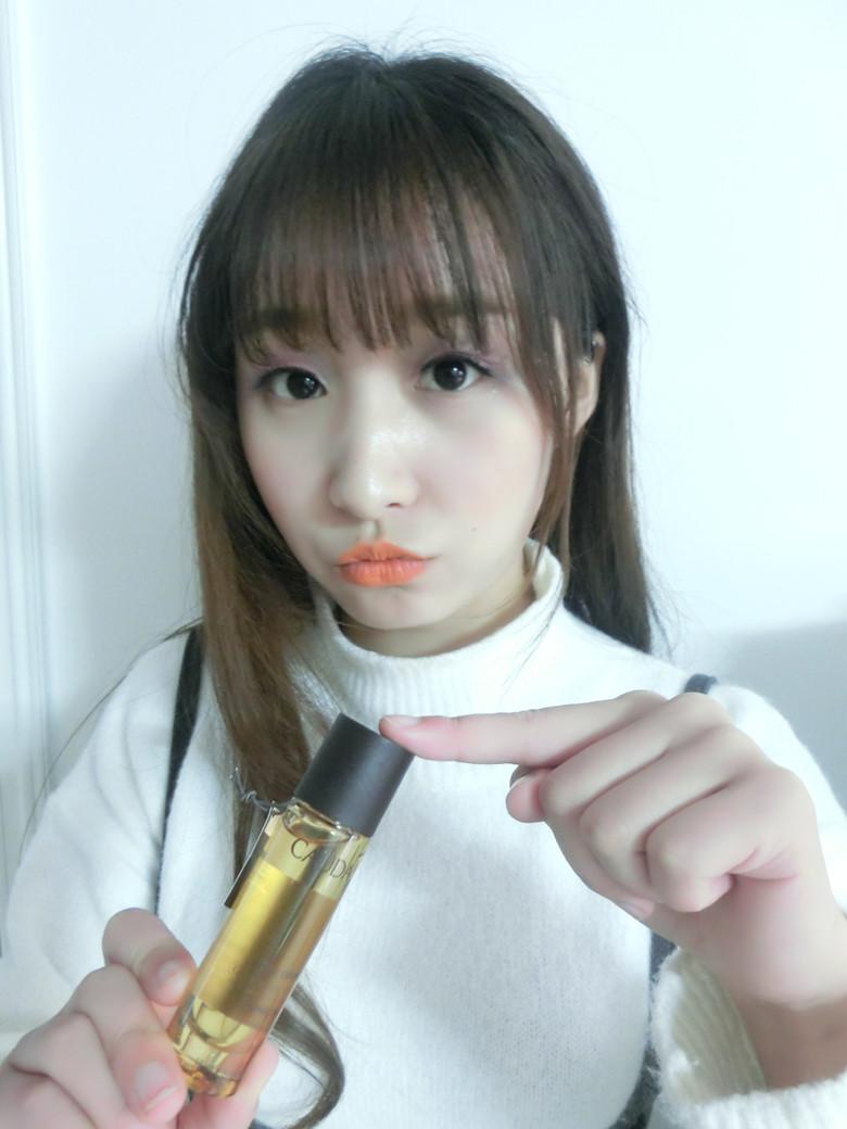 【make-ups西餐慎】乖乖女有长辈缘 清新妆容是关键 - 西餐慎 - 西 餐 慎