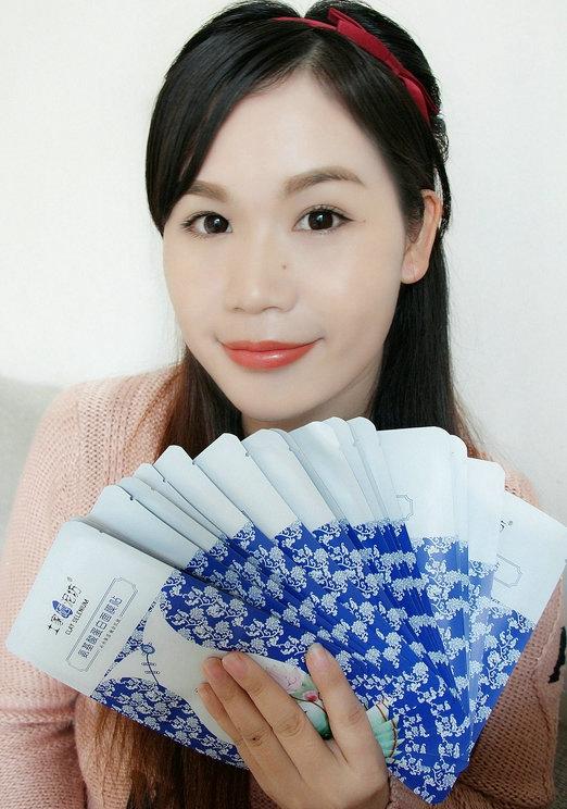 【Rita希媛】三月爱护肤之肌肤美白攻略! - Rita希媛 - Rita希媛的小窝