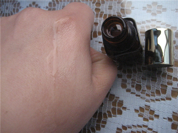 小棕瓶的睡眠修护力