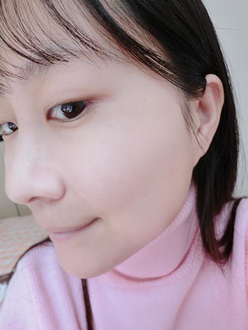 【Alice静】春暖花开樱花季,美白嫩肤正当道 *