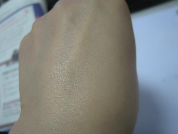 【馥蕾诗明星产品体验装】肌肤不再有困扰