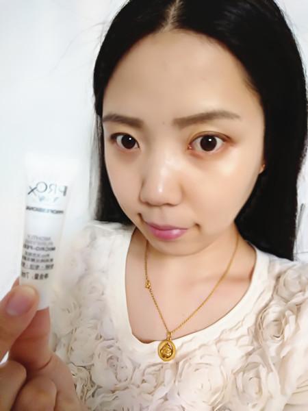 Pro-X 夜间纯化精华源液 重塑肌肤水嫩光彩