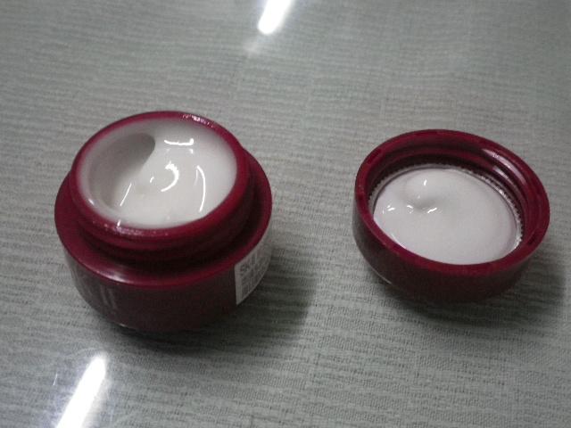 【YOKA论坛】SK2肌源修护精华霜
