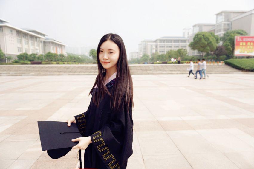 毕业季,请注意,前方有高能!【毛豆】