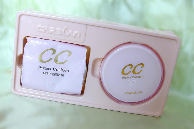 【Rita希媛】气垫产品大比拼,选出完美底妆最佳品!