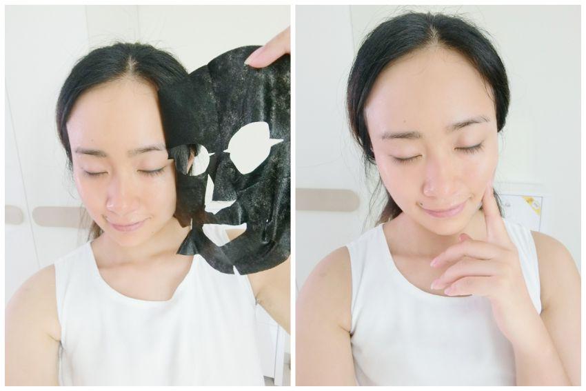 【喵喵Miny】七月剁手开盒记&CANMAKE新品试色