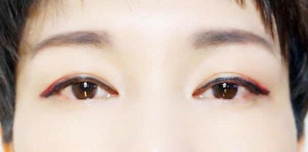 【喵彩妆】你眼里的我是这样的吗?