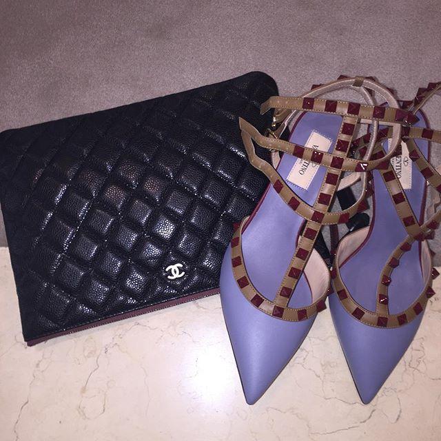 绝对贵妇范 晒Cartier、Hermes、Rolex、Chanel