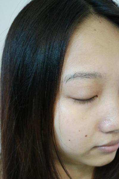 【YOYO妮】治愈系水润净透轻面膜:我的美丽日志