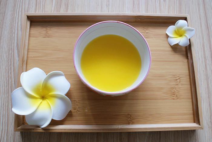 【馨馨520】下午茶-美味清甜苹果派