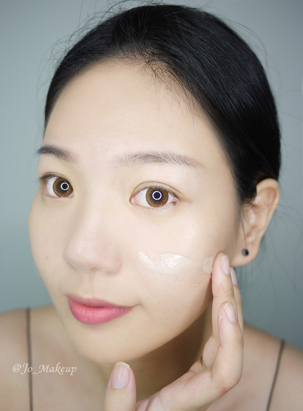 【JO】秋季出行,化妆包必备单品分享