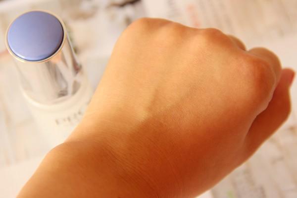 【亲亲新新】Prox博研诗双萃水活瓶试用初体验