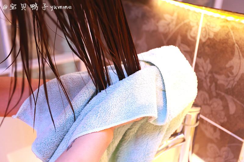 【寶貝Duckula】潘婷蕴养女神秀发,灰姑娘也能头带天使环