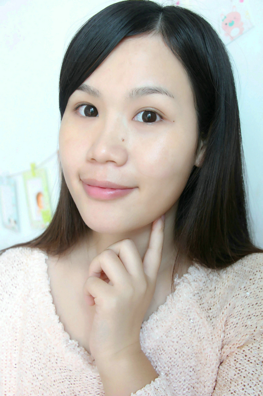 【Rita希媛】SHINY FACE密集活力再生燕窝霜,让肌肤恢复健康状态 - Rita希媛 - Rita希媛的小窝