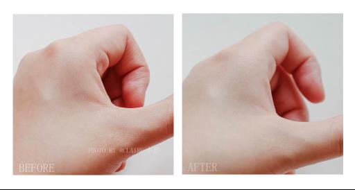 【claire小爱】干货!SK-Ⅱ超肌因+小黑瓶精华上脸使用全对比