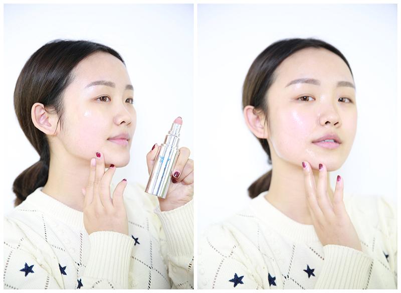 【__邹邹__】冬季 巧克力韩式大眼妆容