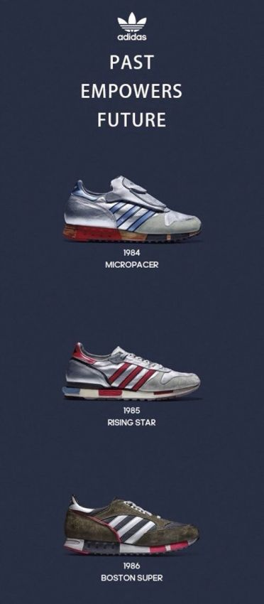 【辣妈米奇】adidas NMD
