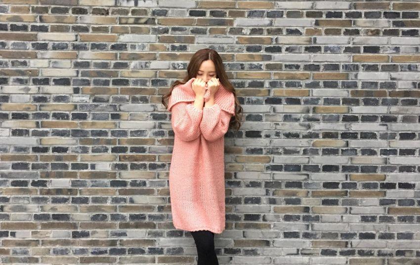 【赵秋晨】BOSS玫瑰人生女士香氛:女性的魅力、刚柔并存