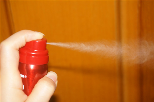 【leewcici乐小雁】沙宣新品试用——干洗洗发水& 裸发新生护发素