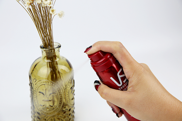 【夏雪】懒人的护发神器,沙宣干洗洗发水&裸发新生护发素