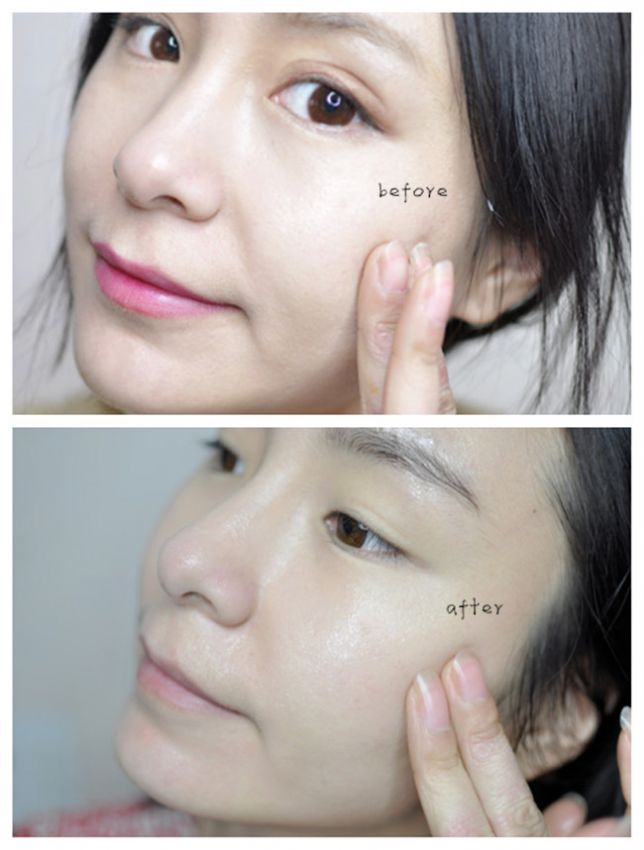 【Vicky】ANR家族掀起面膜新革命,首款内外双膜密集修护肌透面膜