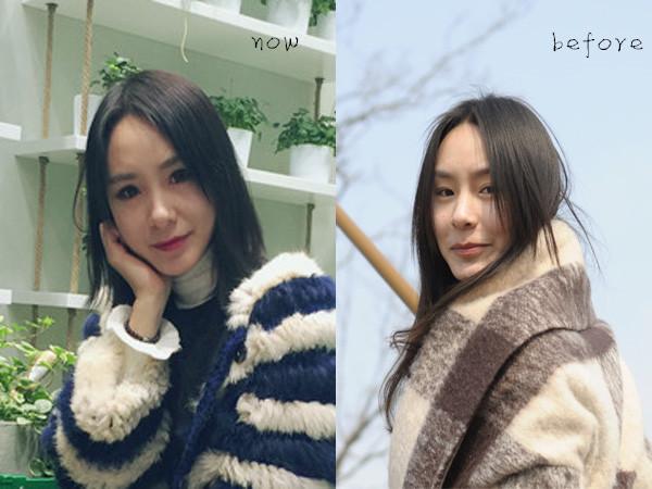 【Vicky】新年新肌样,童颜寒兰面霜让你越活越年轻