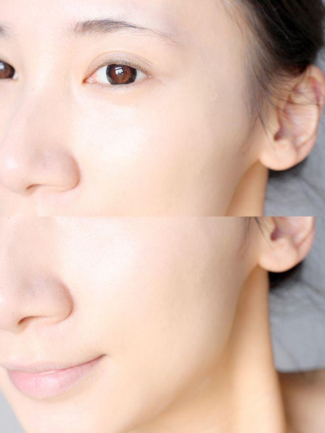 小斤斤【10款火爆韩妆单品,教你打造韩系派对必备妆容】