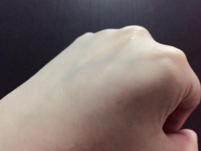 【素】打造软嫩滑弹BB肌,PURE SKIN 肌醇悦妍营养脂质评测