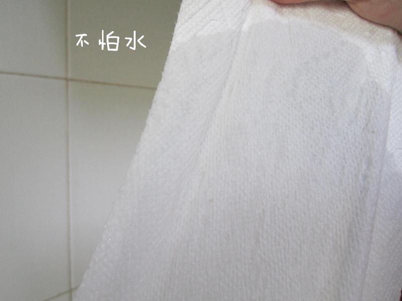【赵秋晨】我的厨房好帮手:Bounty帮庭厨房用纸+ JOY浓缩智能洗洁精