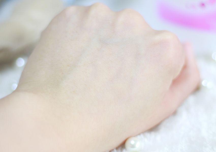 【Lisa爱梦游】水洗式卸妆乳 开启不一样的卸妆