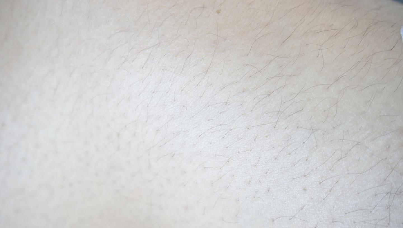 温和快捷脱毛,薇婷植物系列轻松搞定